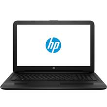 HP 15 ay082nia Core i3 4GB 1TB 2GB Laptop